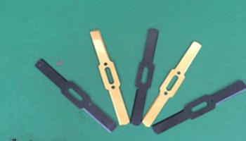 宁波绿篱修剪机刀片厂家