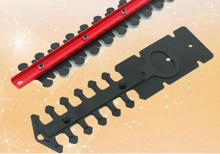 宁波哪个剪草机刀片厂比较好?